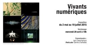 CP_vivants_numeriques